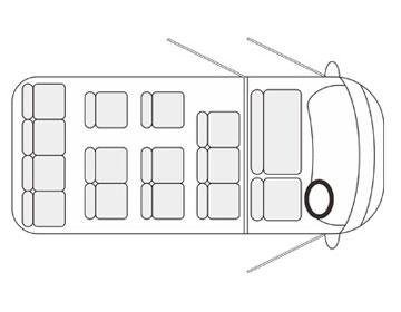 sewa-hiace-gilitrans.com-konfigurasi-seat
